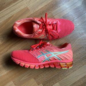 ASICS Gel-Quantum 180 2 Running Sneakers